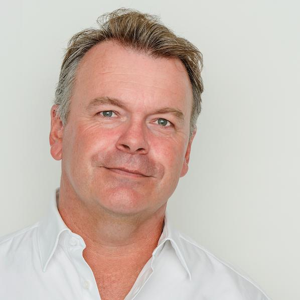 Peter Meijers