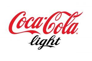 logo-coca-cola-light
