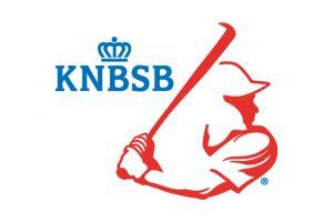 logo-knbsb