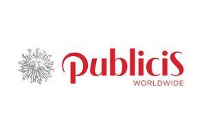 logo-publicis