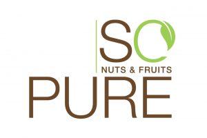 logo-so-pure