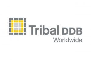 logo-trabl-ddb
