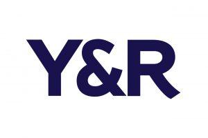 logo-y&r